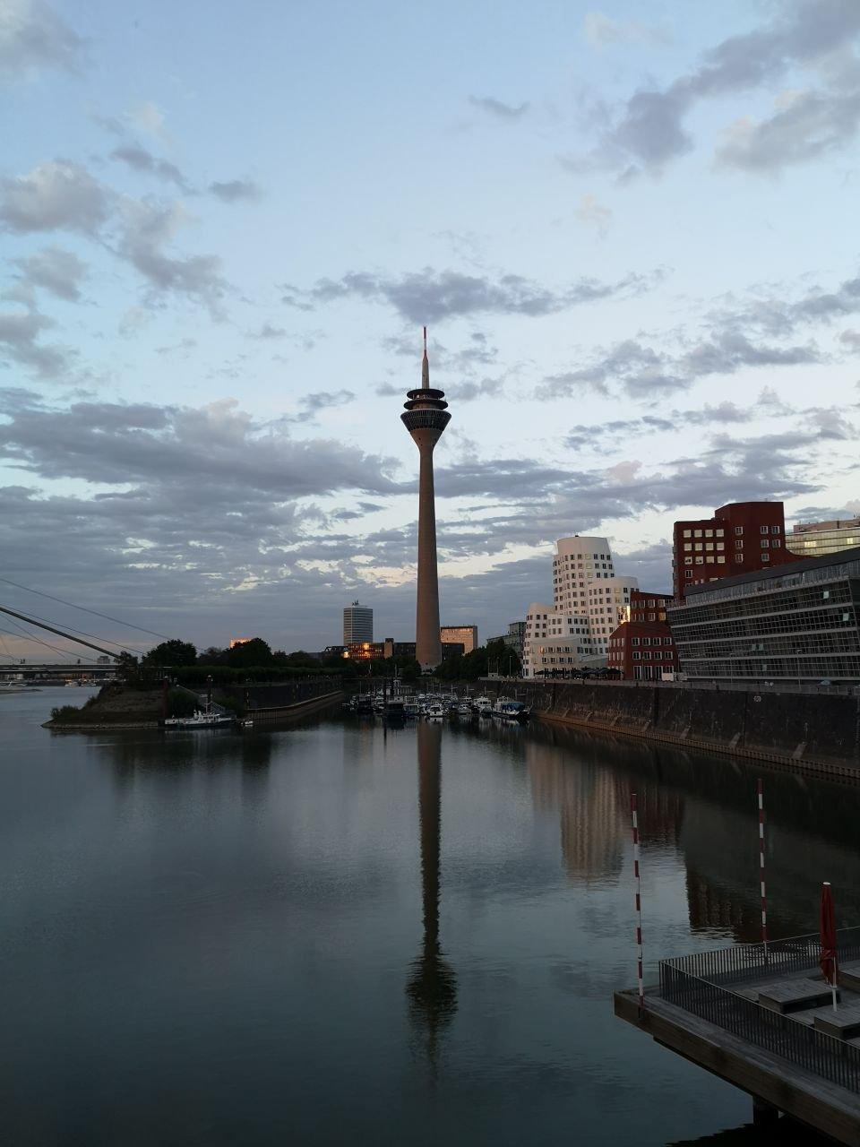 Traveldiary: Lets go to ̶l̶̶u̶̶x̶̶e̶̶m̶̶b̶̶u̶̶r̶̶g Germany | 26.07.2020
